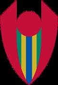 logo side liten