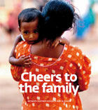 Cheers-to-the-family-front-
