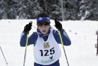 Kristine Fristil H-dal 2011[2]