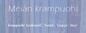 Meian_krampuohi_1