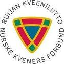 logo nkf_n