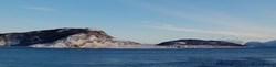 Karlsøya_600x146