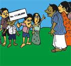 Keradi-barn-med-plakater-14