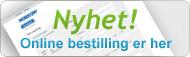 Online bestilling