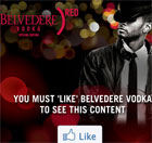 Belvedere-Usher-140p