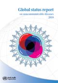 NCD Global Status Report