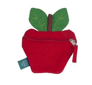 eple pengepung