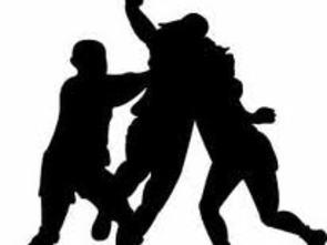 håndballspillere