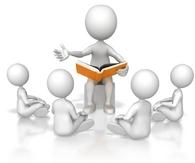 reading_to_children_800