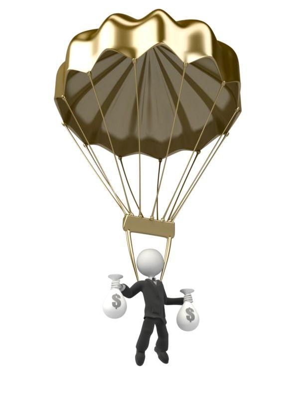 golden_parachute_800[1]