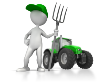farmer_with_tractor_400_clr