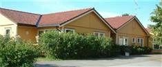 Lilleveien Bofelleskap - bolig for psykisk utviklingshemmede