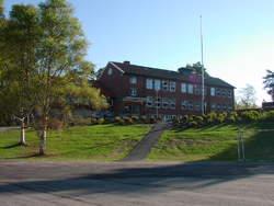 Båstad skole