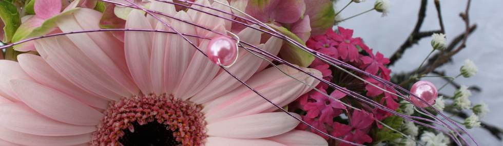 blomen