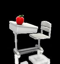 school_desk_with_apple_pc_400_clr_1308