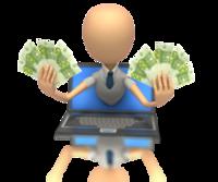 Заработок в интернете без обмана