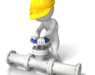construction_pipes_turn_valve_400_clr_8575