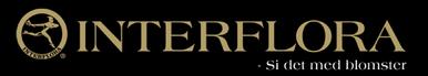 logo blomster[1]