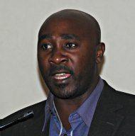 Jonas Ngulube 190p