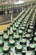 Carlsberg produksjon 400p