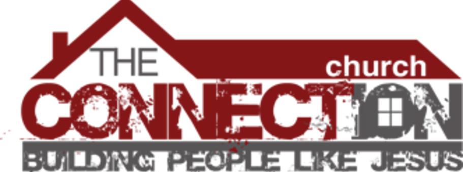 Latest-Connection-Logo_Transparent