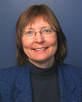 JoLynn Carroll