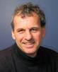 Reinhold Fieler