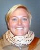 Kristine Steffensen