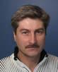 Geir Dahl-Hansen