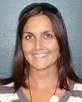 Ana Sofia Aniceto