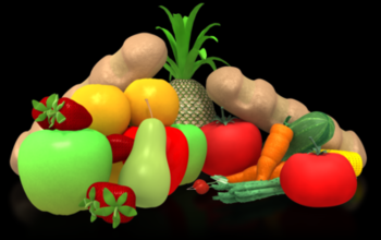 healthy_food_400_clr_5282