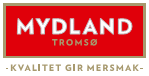 Mydland
