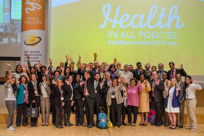 Health for All 2013 participants 400p.jpg