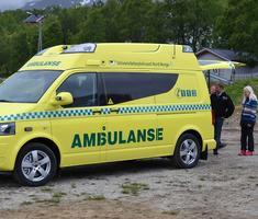 Ambulanse_1000x554