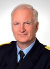 Brucker, Hans-Jørgen-web_100x139