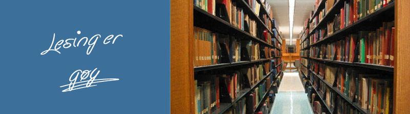 bibliotekSlide2