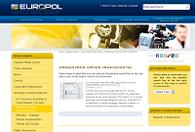 Europol_org