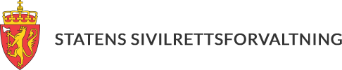 Logo sivilrett