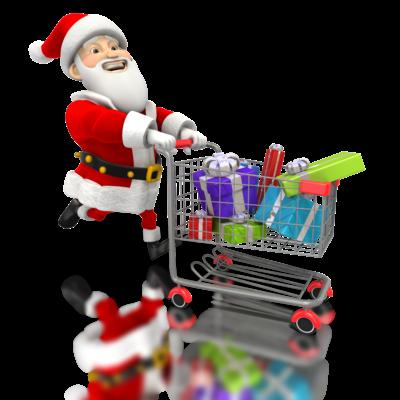 santa_pushing_cart_pc_400_clr_1588