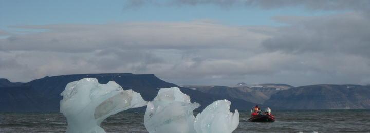 Svalbardkurset 2011 050