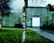 fengsel_i_bergen_cropped_174x141