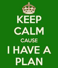 keep-calm-green