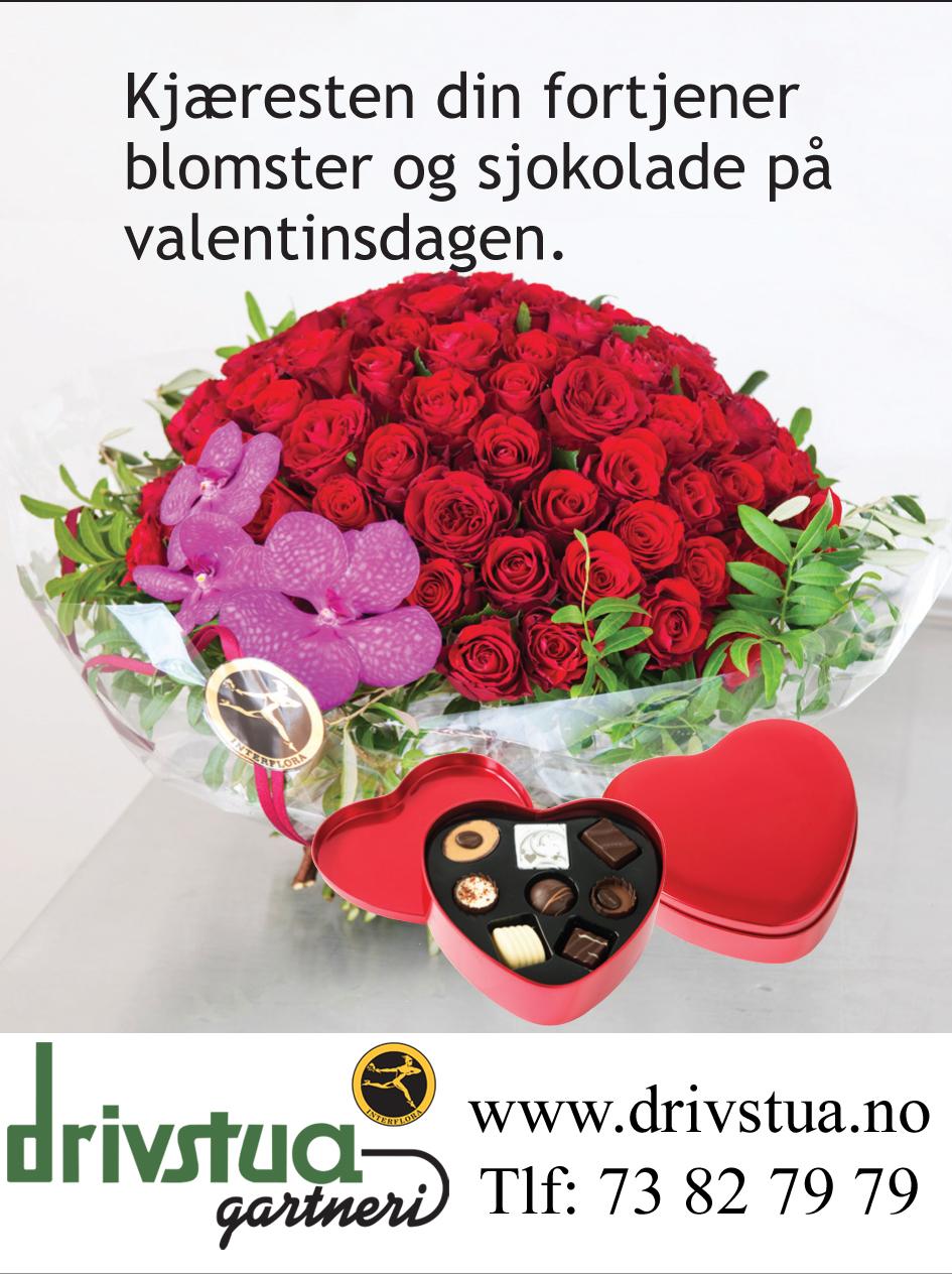 Valentine annonse.jpg