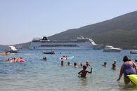 Cruise skip