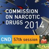 Logoen til CND 2014.jpg