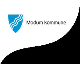 modum_logo