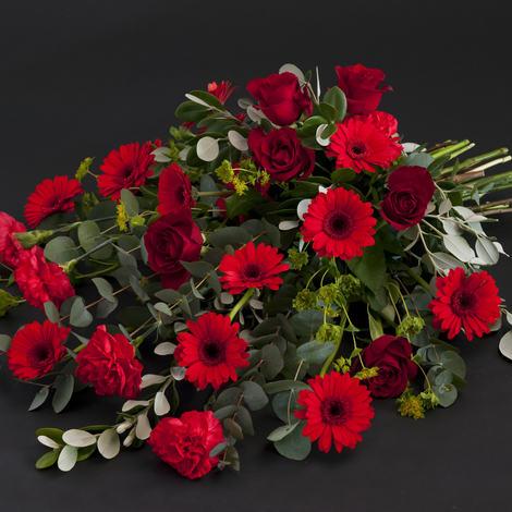 110707_blomster_bårebukett