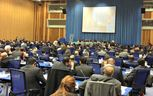 High-level meeting plenary