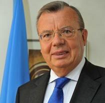 yury-fedotov portrett fra UNODC.jpg