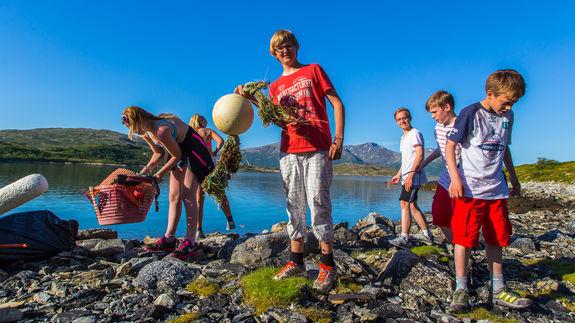 Hersøya-strandrydding(1of1)